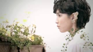 南壽あさ子 - どんぐりと花の空