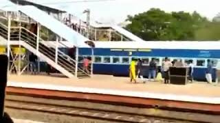 Accident at shootingt  |#Vijay Devarakonda... |Safe.