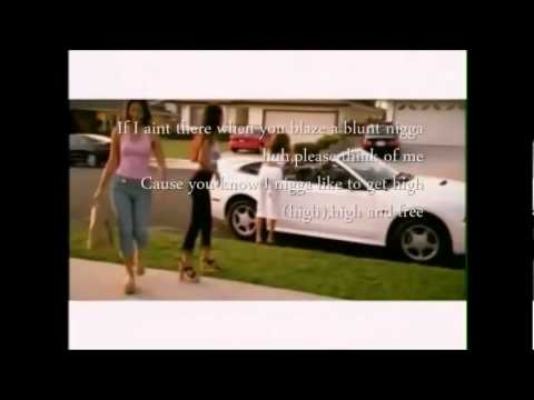 Bone Thugs-N-Harmony - Weed Song [music video with lyrics] [album version] mp3