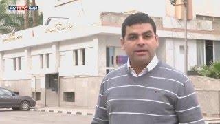 مصر.. محاولات لنشر ثقافة التبرع بالدم