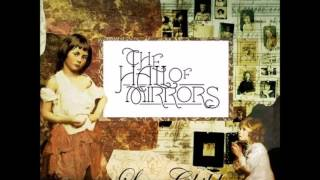 the hall of mirrors love child full album