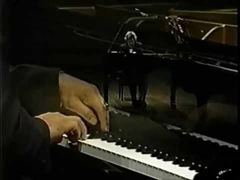 Anatoly Zatin - Piano Sonata No.2