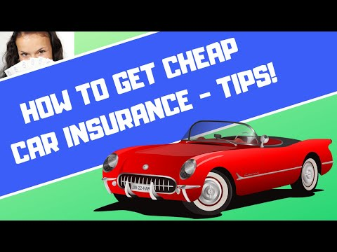 how-to-get-cheap-car-insurance-in-uk-(new-&-young-driver-tips)