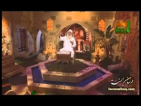 Muhammad H.Yacoub 1محمد حسين يعقوب:إياك (عقبات فى طريق التوبة)5