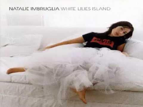 Music video Natalie Imbruglia - Goodbye