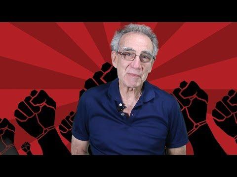 Resistance and Revolution - Malcolm Compitello et al.