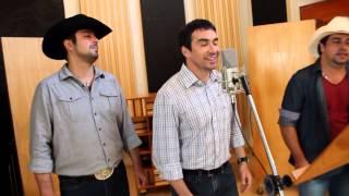 Marcelo Viola & Ricardo - Protetora dos Peões . Participação Padre Fabio de Melo
