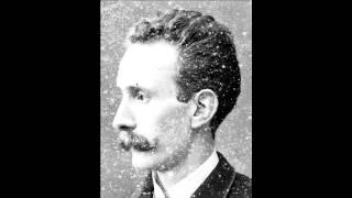 Alfredo Napoleão Piano Concerto no.2 first movement Pizarro