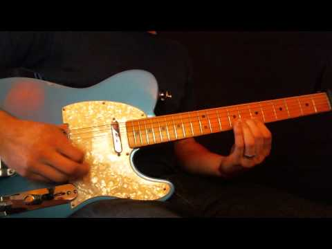 Let It Be Jesus Chords By Christy Nockels Worship Chords