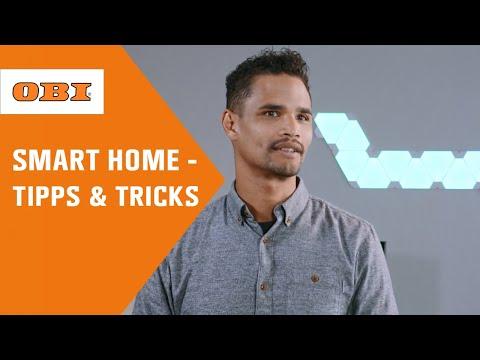 smart-home- -tipps-&-tricks-für-die-beleuchtung-via-app