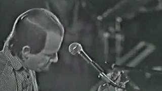 Silvio Rodriguez  - Playa Giron -1984