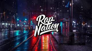 Rap Nation Audio Visualizer Template (1440p60fps)After Effects
