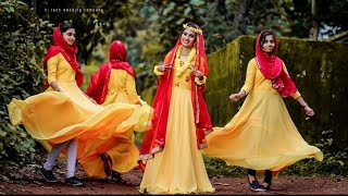 New kerala muslim wedding promo 2019 hi tech wedding company