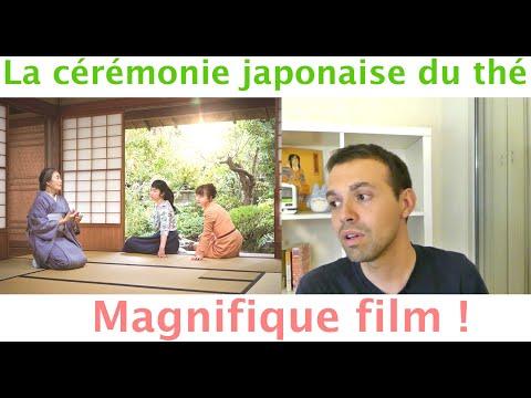 critique-du-film-japonais---dans-un-jardin-qu'on-dirait-Éternel