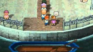 Repeat youtube video Inazuma Eleven 3 Ogre: Como Luchar contra los Darks Emperators