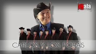 Solo tu - Carlos y Los Foras