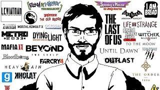 СТРИМ ► Far Cry New Dawn + РОЗЫГРЫШ ПРОШЕЛ, ПОБЕДИТЕЛЬ В ПАБЛИКЕ