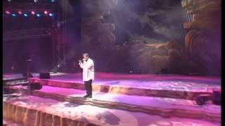 концерт Валерия Меладзе. Live Olimpic Moscow (1997)