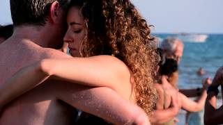 XXIV Festival Internacional de Tango de Sitges 2017