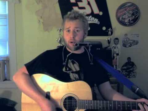 Route 65 Bar (Original Song) - Jordan Bickhart