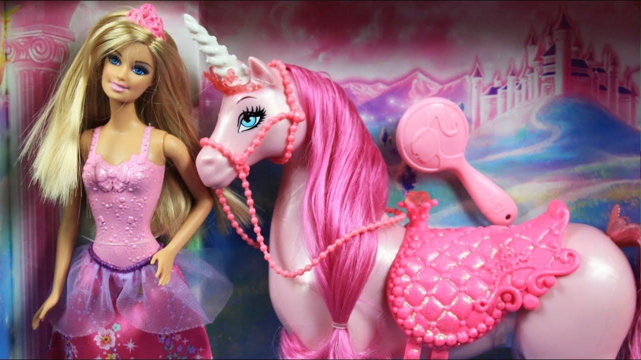 Куклы barbie (барби) коллекционные и куклы балерины, домики и мебель для барби, а также многое другое вы можете купить в москве в нашем интернет магазине mytoys. Ru, большой выбор и выгодные цены.