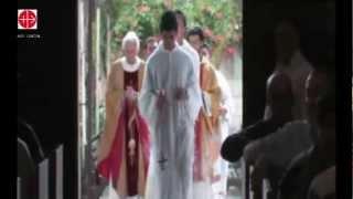 """Cristiani in Turchia: chiamati """"infedeli"""" nella prima terra di missione della Chiesa"""