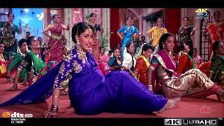 Didi Tera Devar Deewana 4K Ultra HD 2160p Hum Aapke Hain Koun  1994