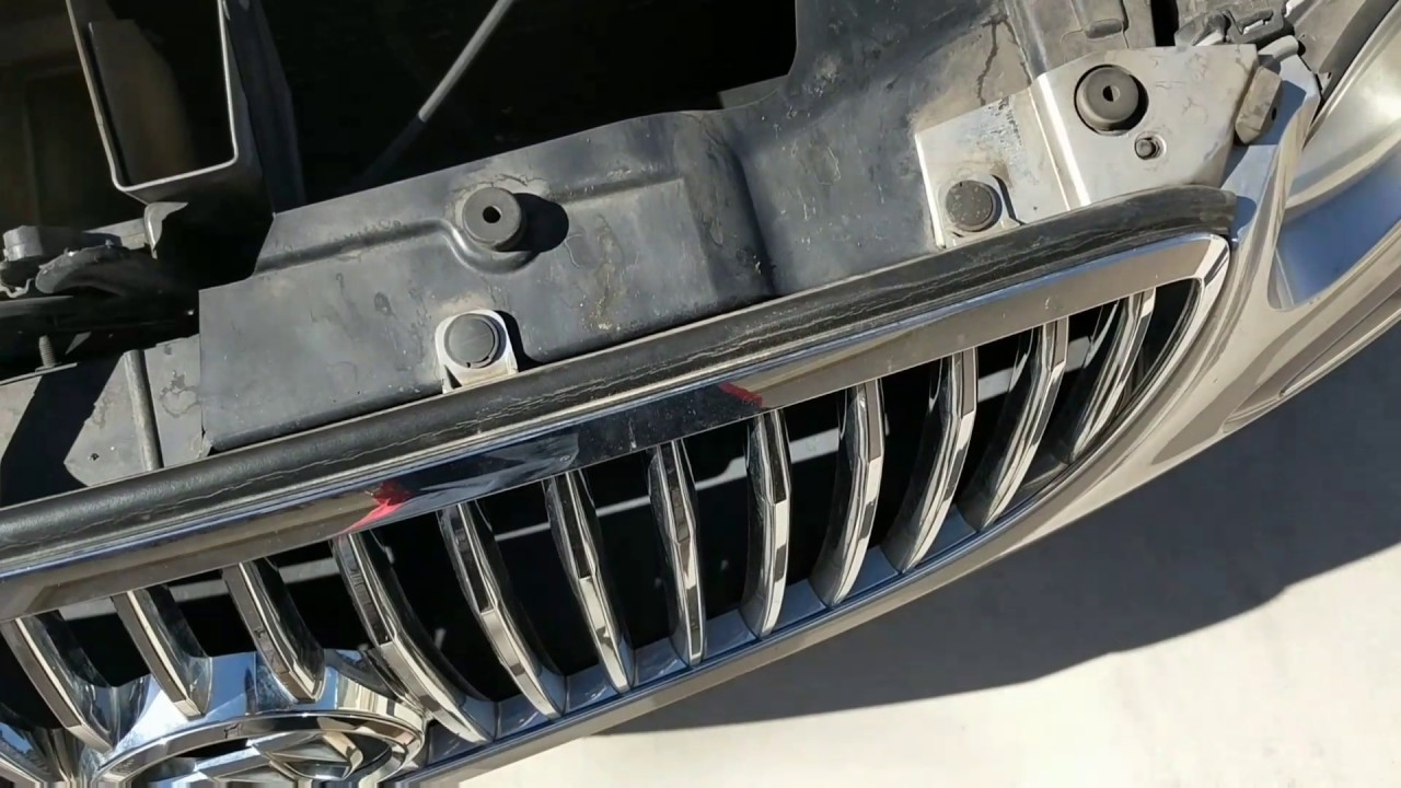 2008 buick lacrosse headlight bulb replacement and bird death mobile2008 buick lacrosse headlight bulb replacement and [ 1280 x 720 Pixel ]