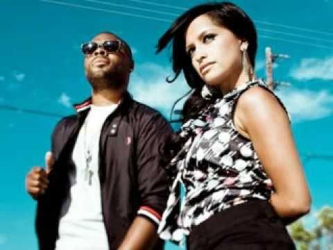 Jupiter Rising LA Girls With Lyrics