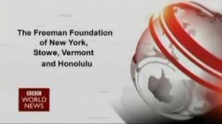 2010 BBC World PBS KCET Countdown