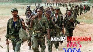Video Umdurman-Nas Jota download MP3, 3GP, MP4, WEBM, AVI, FLV Agustus 2018