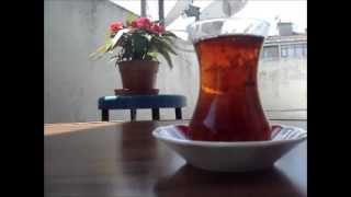 Турецкая кухня: плюсы и минусы + мои любимые блюда (Часть 1)