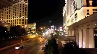 видео Экскурсии в Лас-Вегасе на русском языке