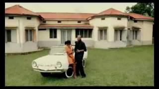 Nawuliranga (Navio ft. Charles & Frida Ssonko)