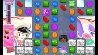 Candy Crush Saga Level 620