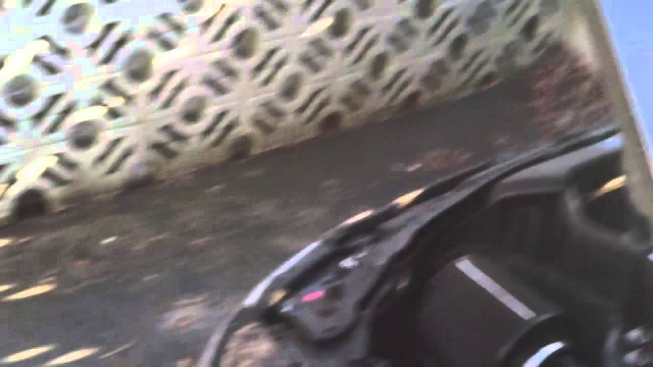 BMW e90 325xi whirring noise