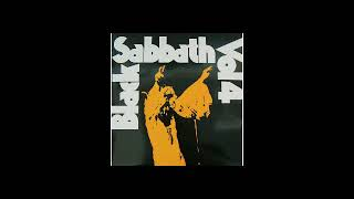 Download Black Sabbath - Changes - 03 - Lyrics / Subtitulos en español (Nwobhm) Traducida MP3 song and Music Video