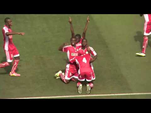 NNPC SHELL Cup2015 FinalMatch WebVersion part 1