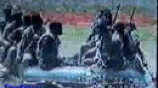 AR BIH - Andjeli (Orginal)