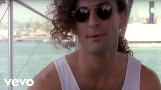 Kenny G - Esther (from Kenny G…