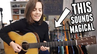4 GUITAR TUNINGS Everyone Should Know and are EASY to do