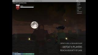 Stealth Roblox - Roblox's Assassin's Creed - Dagger