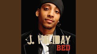 Bed (Instrumental)