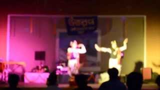 Uttaran 25th Boishakh