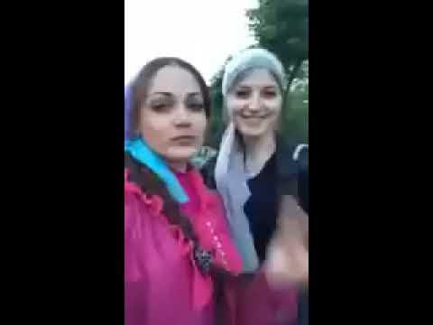 Русские туристки шалавы на кавказе фото 228-111
