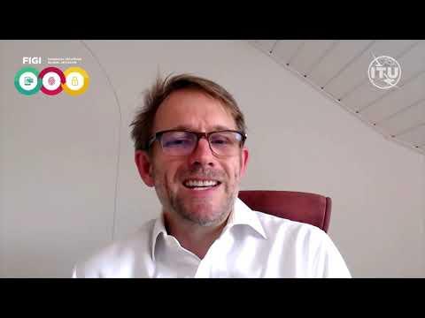 ITU INTERVIEWS: Rory Macmillan, Partner, Macmillan Keck Attorneys & Solicitors