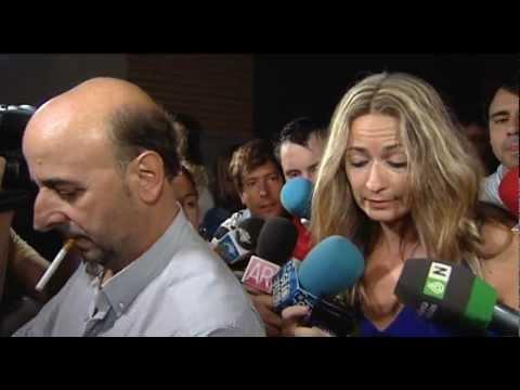 Concejala de Yébenes y su vídeo porno: la trama continúa