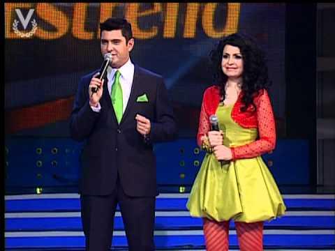 Una Zapatos Tacón Estrella De Alto Buscando Canta 05 Karina yI7gvb6Yf