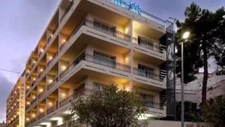 H Top Alexis *** - Lloret de Mar, España
