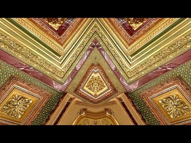 GEASY x MAJK feat XHENSILA - MËKATI JEM